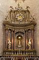 Catedral de Santa María de Segovia - 19.jpg