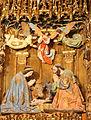 Catedral de Toledo.Altar Mayor(detalle 12).jpg