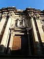 Catedral de Tortosa P1080010.JPG