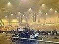 Caterham Autosport International(ank kumar, Infosys Limited) 12.jpg