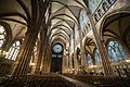 Cathédrale Notre-Dame de Strasbourg. Nave 3.jpg