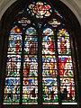 Cathédrale Saint-Etienne de Châlons-en-Champagne, vitrail 1.jpg