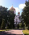 Cathedral of Christ the Saviour - panoramio (2).jpg