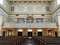Cathedral of the Immaculate Conception interior - Springfield, Illinois 02.jpg