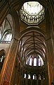 CathedraleNDCoutances09.jpg