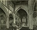 Cathedrals, abbeys and churches of England and Wales, descriptive, historical, pictorial (1896) (14773478942).jpg