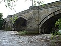 Catterick Bridge playwave - geograph.org.uk - 1280701.jpg