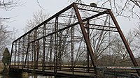 Cavanaugh Bridge southwestern angle.jpg