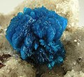 Cavansite-Stilbite-Ca-204024.jpg
