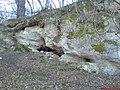 Cave-Sushitza-2007.jpg