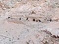 Caves Atlas Mountains Morocco 1.jpg