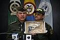 """Cayó alias """"Negro Orlando"""" (8705210994).jpg"""