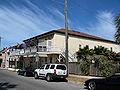 Cedar Key Island Hotel03.jpg
