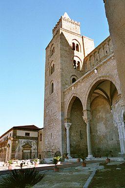 Cefalu-Cattedrale-bjs2007-03