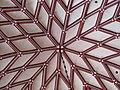 Ceiling- 467.jpg