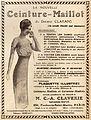 Ceinture-Maillot du Docteur CLARANS.jpg