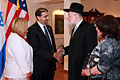 Celebrating 4th of July 2012 in Israel 4th 2012 no.023 (7542035894).jpg