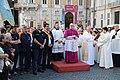 Celebrazioni San Pio da Pietrelcina (44162455144).jpg