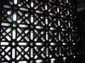 Celosía - Mezquita de Córdoba 003.jpg