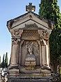 Cementerio de Torrero-Zaragoza - P8105692.jpg