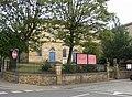 Centenary Chapel, Daisy Hill, Dewsbury - geograph.org.uk - 196290.jpg
