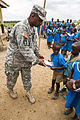Central Accord 14, A partnership for a safe, stable, and secure Africa 140319-A-PP104-075.jpg