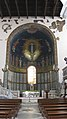 Central Apse Salerno Cathedral 02.jpg