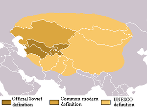 Central Asia borders.png
