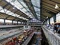 Central Market (38407083006).jpg