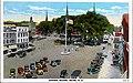 Central Square, Keene NH in 1920s (2674386766).jpg