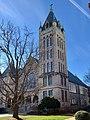 Central United Methodist Church, Asheville, NC (31804139207).jpg