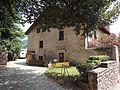 Centro - Piani - Rencio, 39100 Bolzano BZ, Italy - panoramio (49).jpg