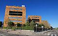 Centro Empresarial Castellana Norte (Madrid) 04.jpg