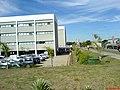 Centro Empresarial do Aeroporto - panoramio - Paulo Humberto (1).jpg