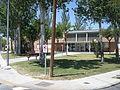 Centro de Salud (Peñaranda de Bracamonte).JPG