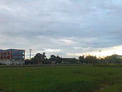 Centro de Tailândia.jpg