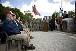 Ceremony at Timmes' Orchard 140605-A-UG394-003.jpg