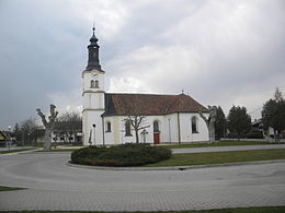 Cankova City