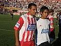 Cesar Pereyra Club Atletico Union de Santa Fe 11.jpg