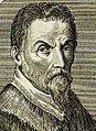 Cesare Cremonini (détail).jpg