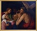 Cesare da Sesto Christ Musée de Grenoble 04082017.jpg