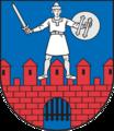 Cesis gerb.png