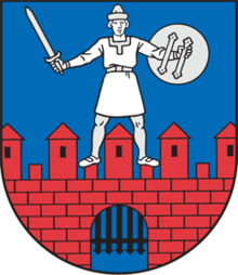 SK Cēsis httpsuploadwikimediaorgwikipediacommonsthu
