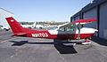 Cessna2 copyxxx (4575607468).jpg