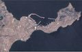 Ceuta NASA Landsat photo.png