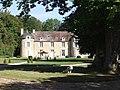 Château d'Ailly.JPG