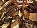 Château d'Ussé, intérieur photo15.JPG