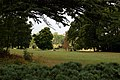 Château de Beauregard-132-Park-2008-gje.jpg