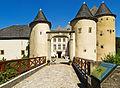 Château de Bourglinster.jpg