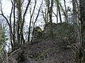 Château de Rougemont (ain) - 1.JPG